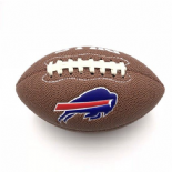 Buffalo Bills Youth Size Football